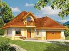 Dom na sprzedaz Ciechocin Krepa