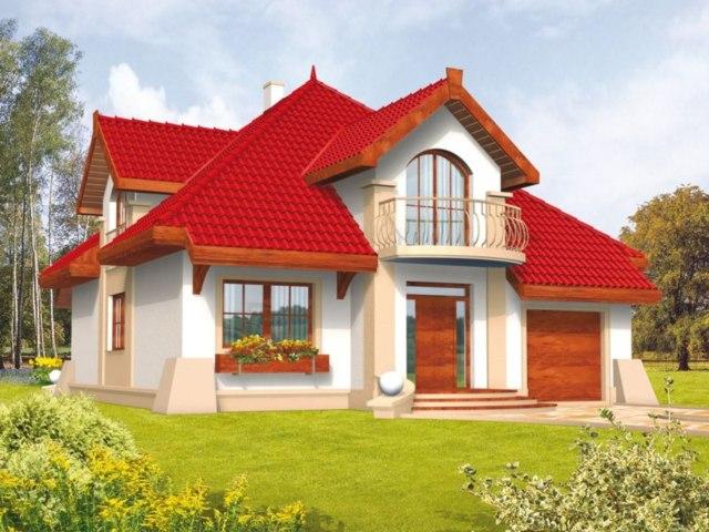 Dom na sprzedaz Czernichow Buszkowice