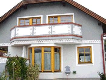 Dom na sprzedaz Dabrowka Proszyce