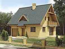 Dom na sprzedaz Golancz Pienki_Koscielskie
