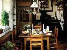 Dom na sprzedaz Grodzisk_Mazowiecki_(gw) Piotrkosice