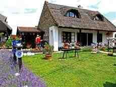 Dom na sprzedaz Halinow