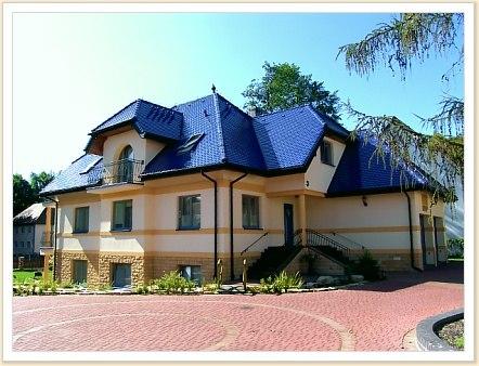 Dom na sprzedaz Jelcz-Laskowice_(gw) Mlynica