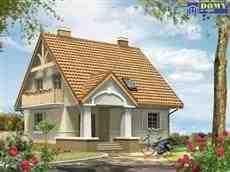 Dom na sprzedaz Jozefow