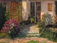Dom na sprzedaz Leoncin Stare_Grochale