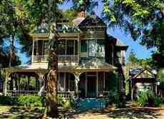 Dom na sprzedaz Leoncin