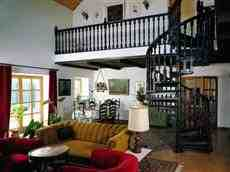 Dom na sprzedaz Lomianki_(gw) Grabik