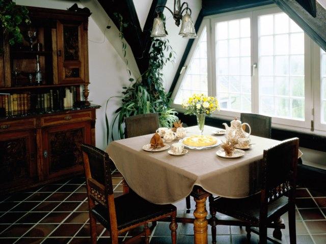 Dom na sprzedaz Magnuszew Wroclawice