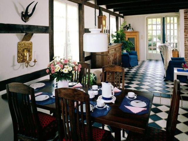 Dom na sprzedaz Melgiew Plawnica