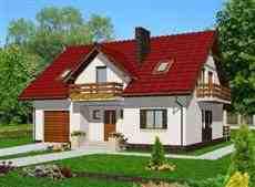 Dom na sprzedaz Miastkow_Koscielny Zwola_Poduchowna