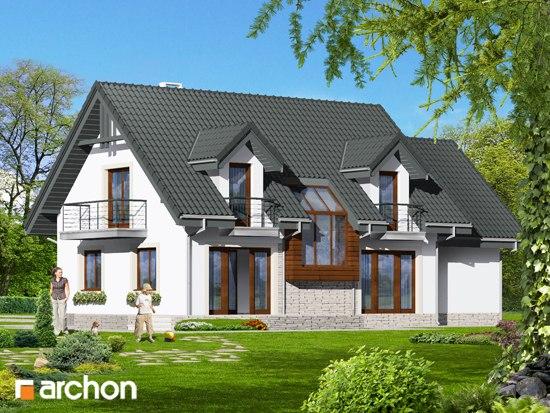 Dom na sprzedaz Michalowice Nowy_Dwor