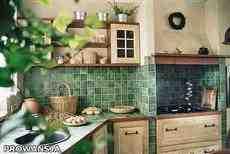 Dom na sprzedaz Minsk_Mazowiecki_(gw) Huta_Minska