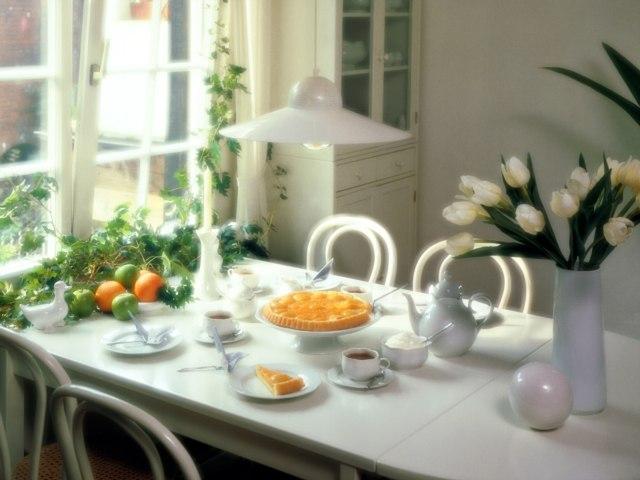 Dom na sprzedaz Mszana_Dolna_(gw) Wolbromow