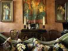 Dom na sprzedaz Nieporet Wziachowo_Wielkie