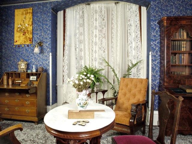 Dom na sprzedaz Nowy_Dwor_Mazowiecki Dzieslawice