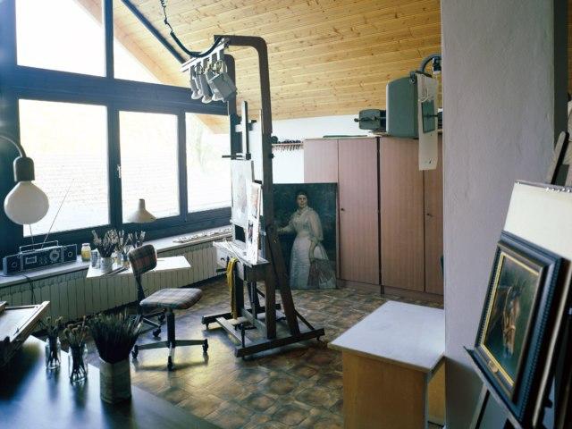 Dom na sprzedaz Oborniki_Slaskie_(gw) Grodziec_Maly