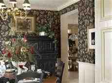Dom na sprzedaz Olesnica Jazwina
