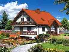 Dom na sprzedaz Piaseczno_(gw) Jozefoslaw