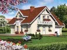 Dom na sprzedaz Piaseczno Chyliczki