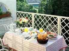 Dom na sprzedaz Rozan_(gw) Kaszewiec