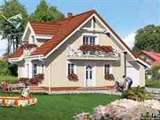 Dom na sprzedaz Siechnice_(gw) Grochowice