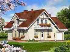 Dom na sprzedaz Siedlce Nowe_Opole