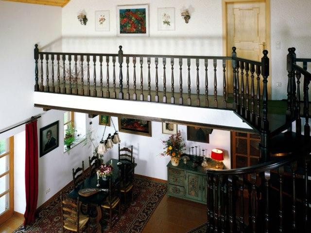 Dom na sprzedaz Stare_Babice Kozlice