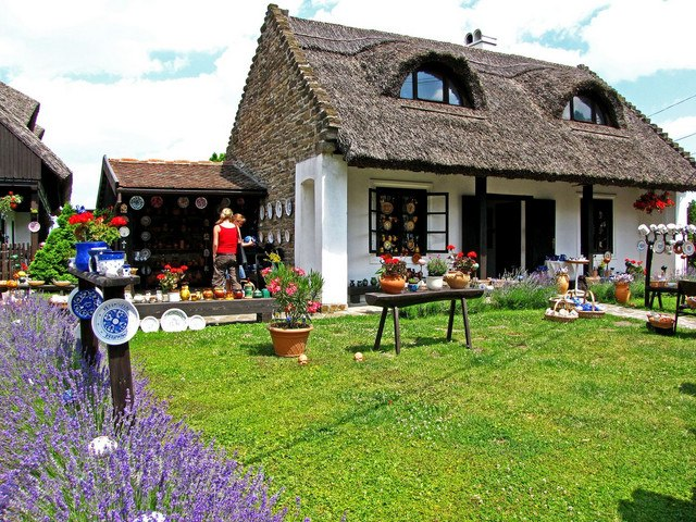 Dom na sprzedaz Staszow Milin
