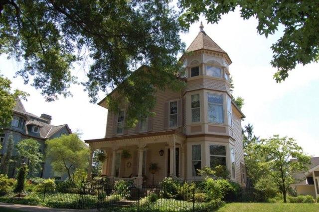 Dom na sprzedaz Sulejowek Dobra