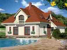Dom na sprzedaz Warszawa Ursus