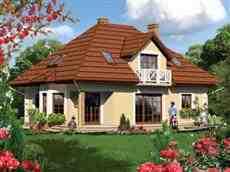 Dom na sprzedaz Warszawa