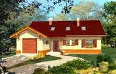 Dom na sprzedaz Wieliczka