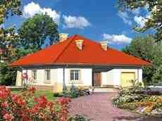 Dom na sprzedaz Wielka_Wies Sitno