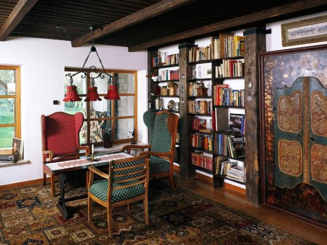 Dom na sprzedaz Wisniowa Gaszow