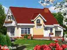 Dom na sprzedaz Wloclawek