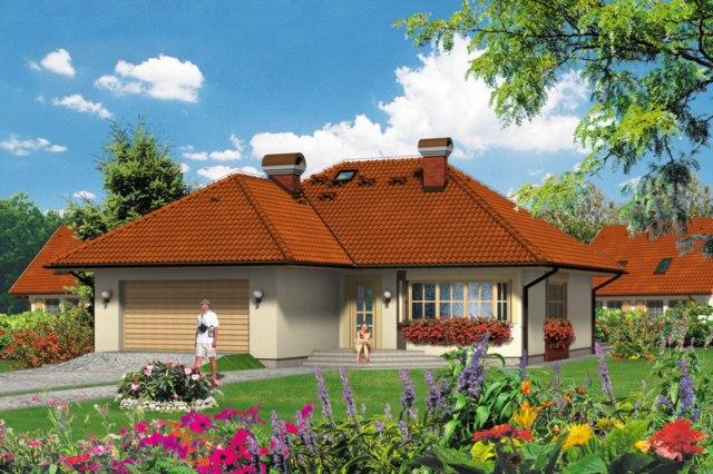 Dom na wynajem Grodzisk_Mazowiecki_(gw) Piotrkosice