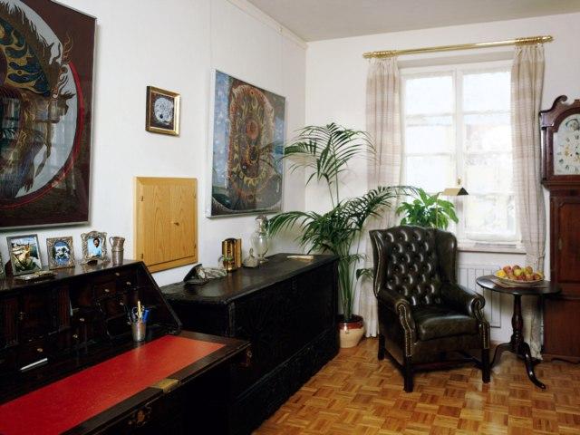 Dom na wynajem Warszawa Trzmielow