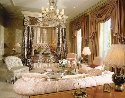 Mieszkanie na sprzedaz Biala_Podlaska Wojtowice