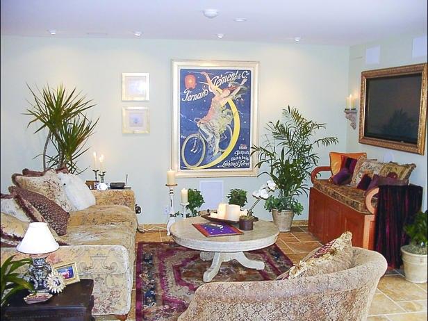 Mieszkanie na sprzedaz Lomianki_(gw) Grabik