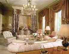 Mieszkanie na sprzedaz Nowy_Targ