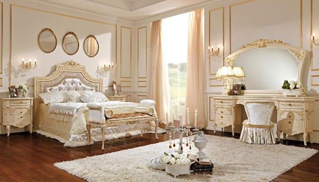 Mieszkanie na sprzedaz Olesnica Jazwina