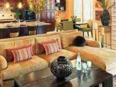 Mieszkanie na sprzedaz Osielsko Wyzyny