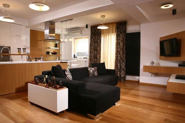Mieszkanie na sprzedaz Radzymin Gaj