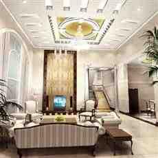 Mieszkanie na sprzedaz Warszawa Mokotow