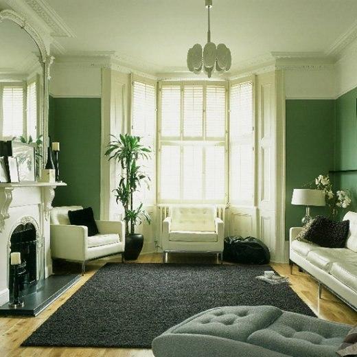 Mieszkanie na sprzedaz Zielonki Tymowa