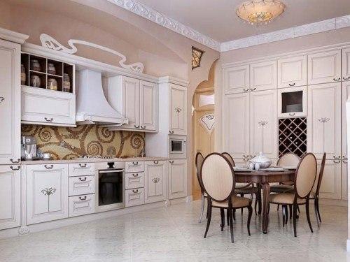 Mieszkanie na wynajem Lublin Szalejow_Dolny